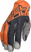 Acerbis MX X-P S20, gloves