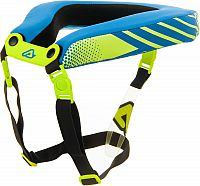 Acerbis Stabilizing Collar 2.0, neck brace