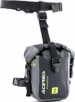 Acerbis No Water, leg bag waterproof