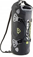 Acerbis No Water, Luggage Role waterproof