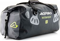 Acerbis No Water, gear bag waterproof