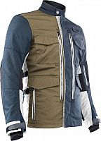 Acerbis Ottano 2.0 Adventuring, textile jacket waterproof
