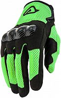 Acerbis Ramsey my Vented, gloves