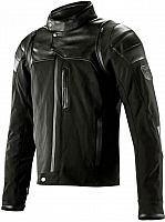 Acerbis Skyway, leather- textile jacket