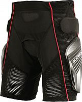 Acerbis Soft 2.0, protector pants short