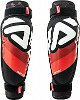 Acerbis Soft 3.0, elbow protectors kids