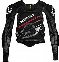 Acerbis Soft Pro, protection shirt