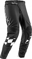 Acerbis Start & Finish MX S20, textile pants