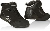 Acerbis Step S20, shoes waterproof