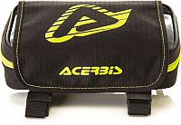 Acerbis Tools Bag, rear