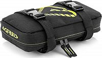 Acerbis Tools Bag, front