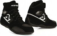 Acerbis Walky, shoes