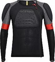 Acerbis X-Air, protector shirt long sleeve