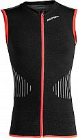 Acerbis X-Fit Back, protection vest