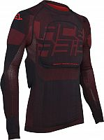 Acerbis X-Fit Future, protector shirt long sleeve