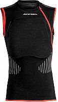 Acerbis X-Fit Half Pro, protection vest