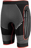 Acerbis X-Fit S16, protector pants short