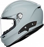 AGV ARK K6, mount