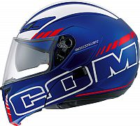 AGV Compact Seattle, flip up helmet