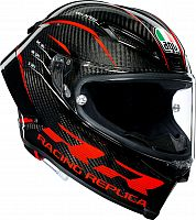 AGV Pista GP RR Performance, integral helmet