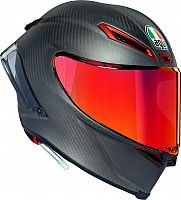 AGV Pista GP RR Speciale Limited Edition, integral helmet
