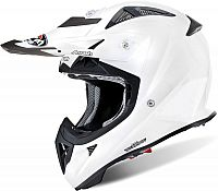 Airoh Aviator Junior, cross helmet kids
