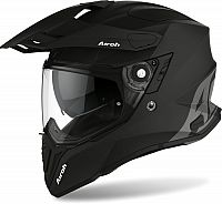 Airoh Commander Color, enduro helmet