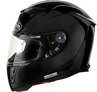 Airoh GP500 Color, integral helmet