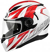 Airoh Movement Strong, integral helmet