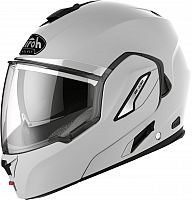 Airoh REV 19, flip up helmet
