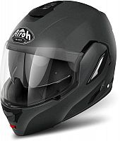 Airoh Rev Color, flip up helmet