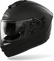 Airoh ST 501 Color, integral helmet