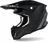 Airoh Twist 2.0 Color, cross helmet