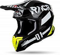 Airoh Twist Racr, cross helmet