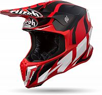 Airoh Twist S19 Great, cross helmet