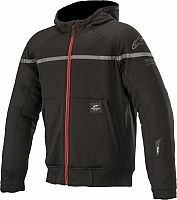 Alpinestars 24 Ride Tech-Air, Textiljacke