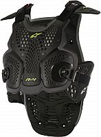 Alpinestars A-4 Chest, protector vest