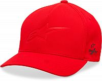 Alpinestars Ageless Deboss Tech, cap