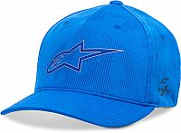 Alpinestars Ageless Jack Tech, cap