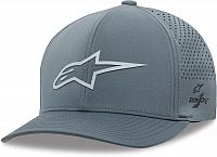 Alpinestars Ageless Lazer Tech, cap