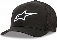 Alpinestars Ageless Stretch, cap