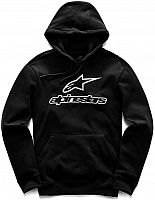 Alpinestars Always II, hoody
