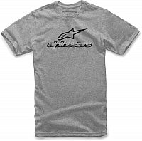 Alpinestars Always, t-shirt
