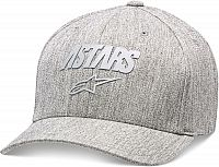 Alpinestars Angle Reflect S20, cap