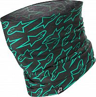 Alpinestars Astars, multifunctional headwear