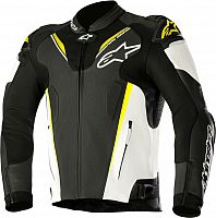Alpinestars Atem V3, leather jacket