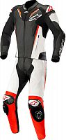Alpinestars Atem V3, leather suit 2 pcs.