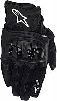 Alpinestars Atlas, gloves