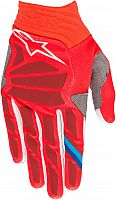 Alpinestars Aviator S19, gloves
