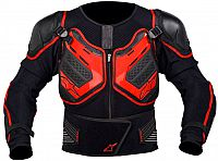 Alpinestars Bionic for BNS, protector jacket
